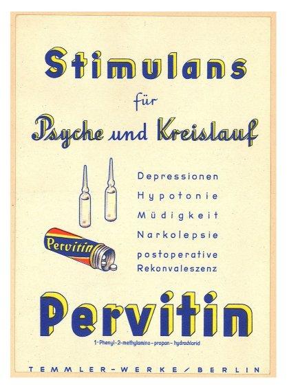 pervitin-landesarchiv-berlin