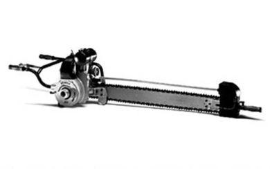 1929 stihl